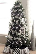 Michaels Dream Tree 2014