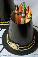 pilgrim-hat-crayon-cup-9