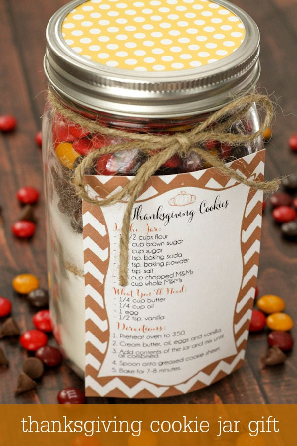 Cookie mix layered in a jar. They are great for gift-giving or bake datingguidez.ml: 2.