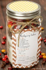 thanksgiving-cookie-jar-gift-3