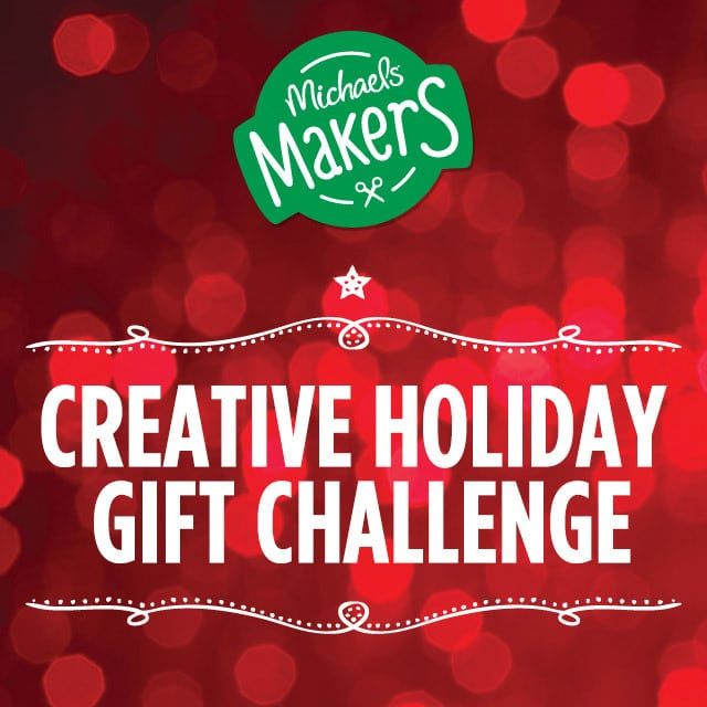 December Creative
