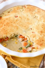 quick-chicken-pot-pie-3
