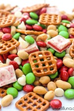 christmas-snack-mix-4