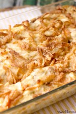 french-onion-chicken-casserole-4