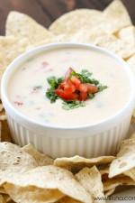 queso-blanco-4