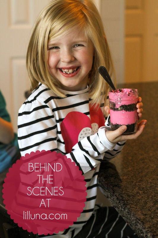 Behind-the-Scenes-Dirt-Cake-Parfait