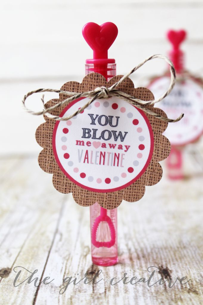 25 non treat valentines a roundup of non treat valentines printables on