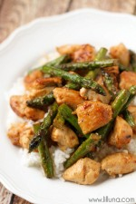 lemon-chicken-and-asparagus-stir-fry-4