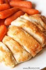 parmesan-chicken-bake-3