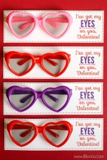 valentine-got-my-eyes-on-you-3