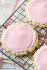 copycat-swig-cookies-6