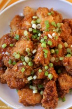 crock-pot-orange-chicken-4