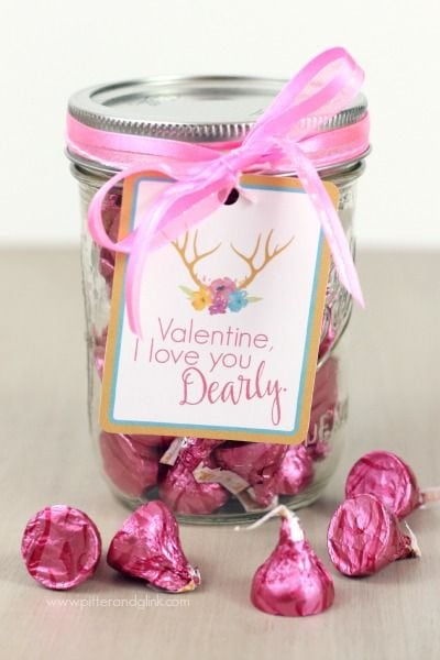 30+ Valentineu0027s Gift Ideas For Him   A Roundup Of Valentines Gifts And  Treats For