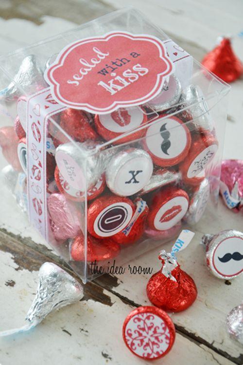Valentine S Gift Ideas For Him