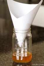 diy-fruit-fly-trap-4