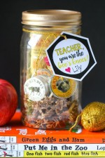 Bees-Knees-Teacher-Gift-3