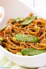 crock-pot-lo-mein-4