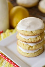 frosted-cake-mix-lemon-cookies-4