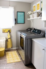 laundry-room-makeover-after