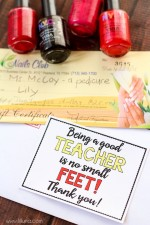 no-small-feet-teacher-gift-4