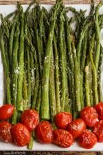 parmesan-baked-asparagus-4