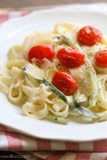 zucchini-ribbons-and-pasta-2