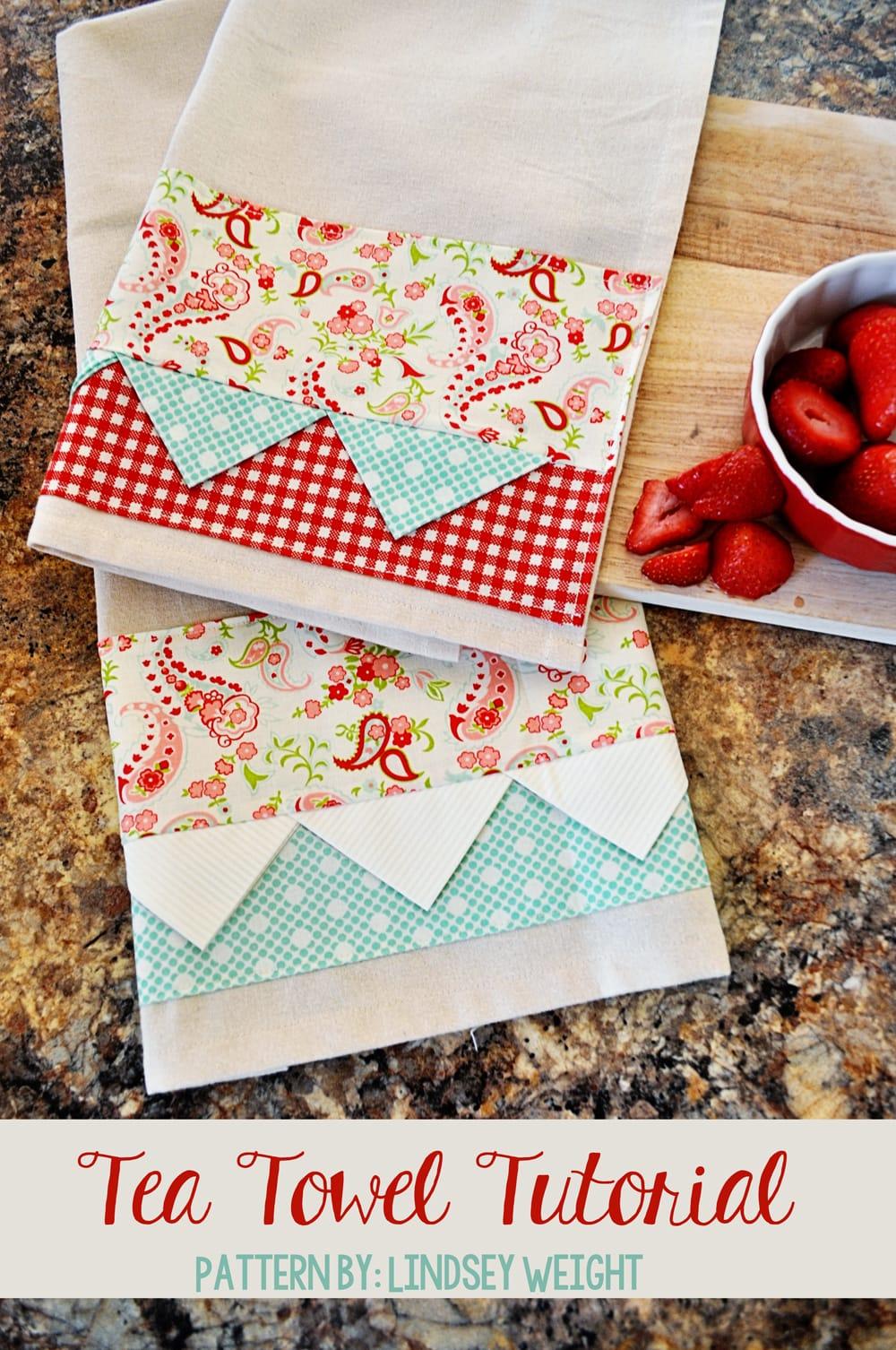 Adorable-Tea-Towel-Pattern-lilluna.com-