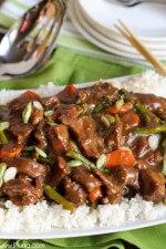 crock-pot-mongolian-beef-4
