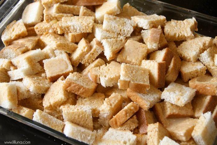 pumpkin-french-toast-bake-4