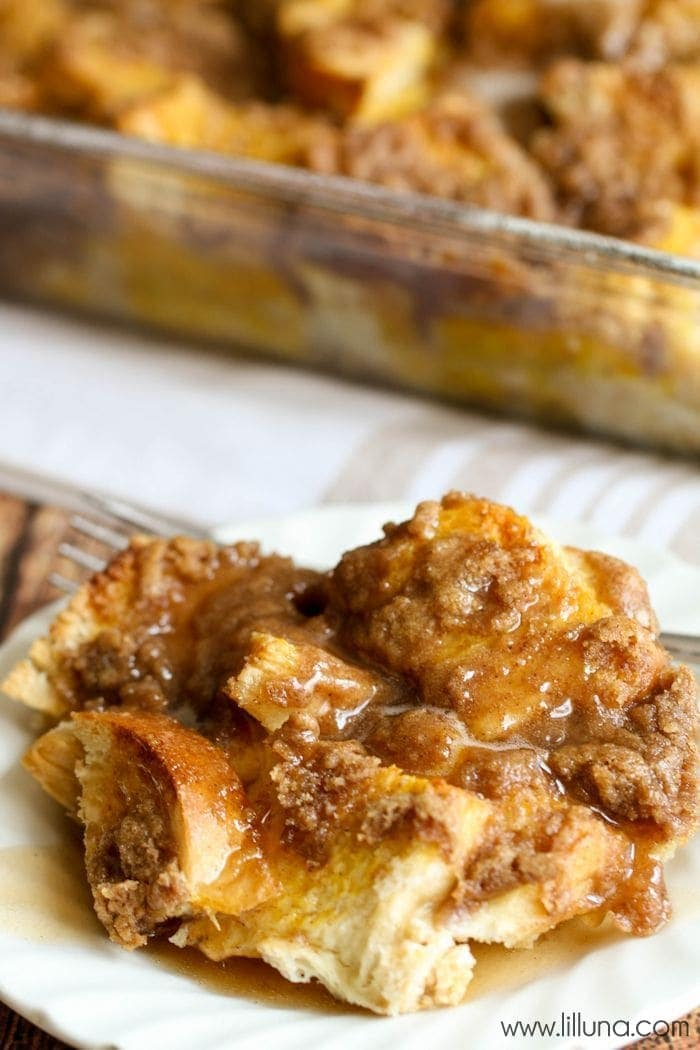 pumpkin-french-toast-bake-9
