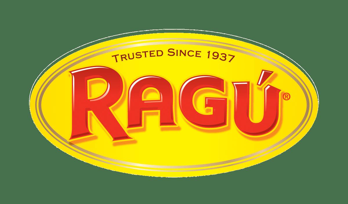 RAG_Ellen_4C_Logo