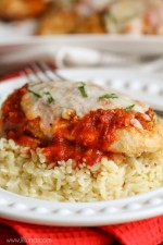 baked-chicken-parmesan-8