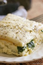 cheesy-spinach-alfredo-lasagna-7