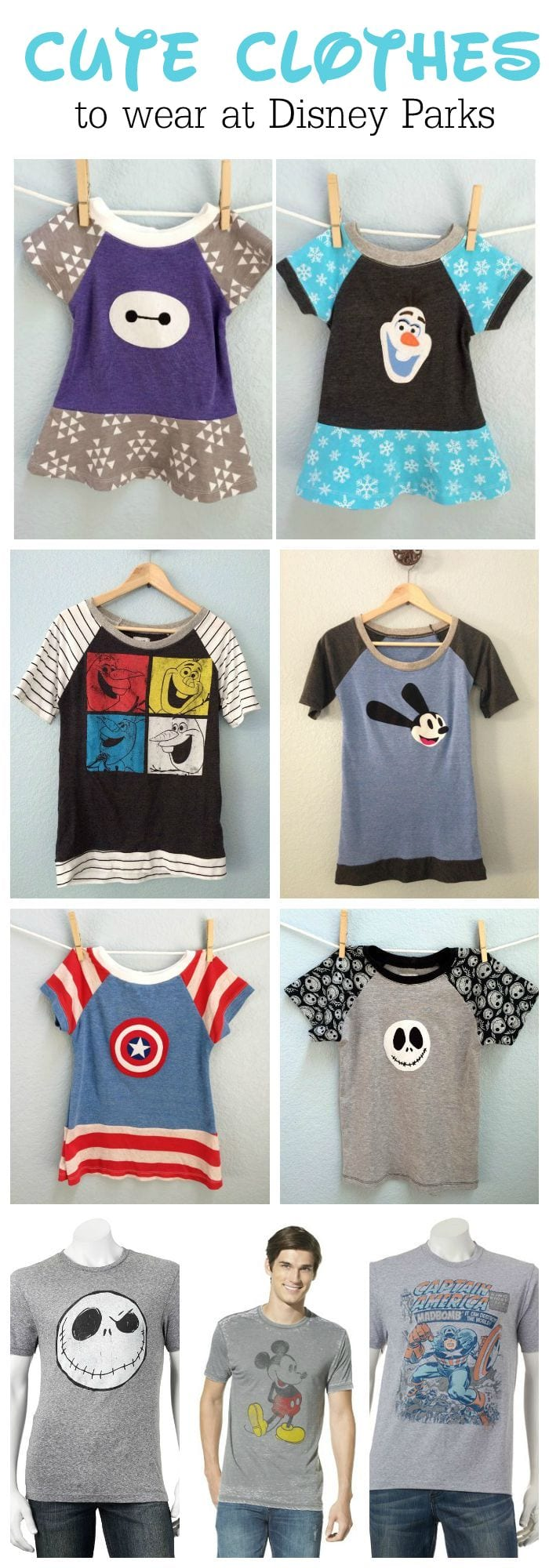 Cute-Clothes-to-wear-to-Disney