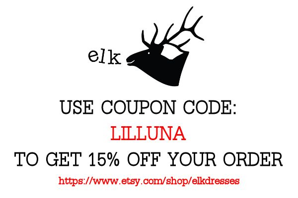 What to wear at disney coupon code elk dresses fandeluxe Choice Image