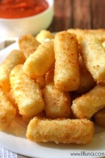 mozzarella-sticks-4
