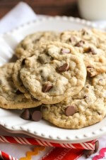 soft-chocolate-chip-cookies-3