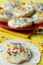 copycat-lofthouse-sugar-cookies-4