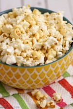 homemade-kettle-corn-3