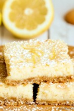 lemon-squares-3-final