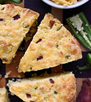 Olive garden breadsticks recipe video lil 39 luna - Calories in olive garden breadstick ...