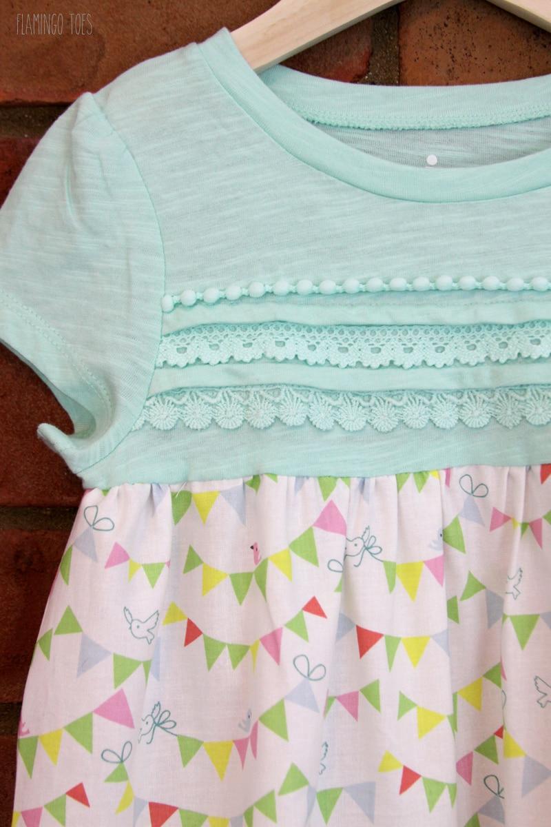 Unique  Shirt Refashion Maxis Maxi Dress Tutorials Summer Maxi Dresses
