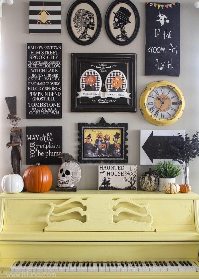 halloween-gallery-wall-update-8