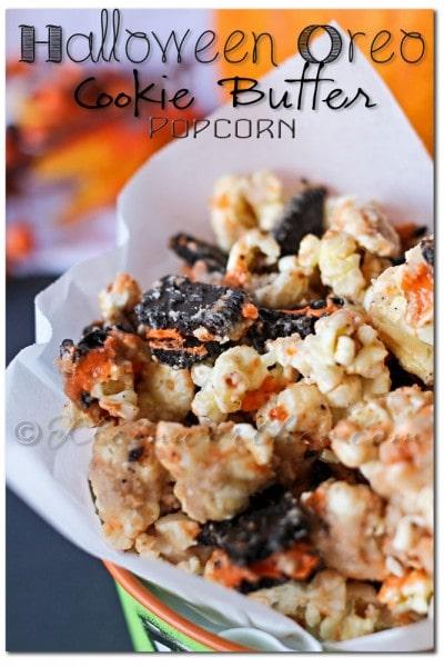 halloween-oreo-popcorn