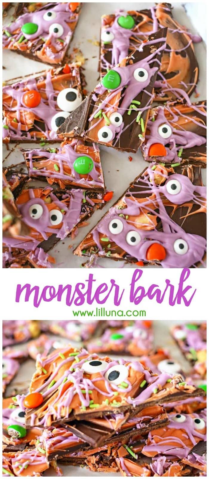 monster-bark-collage