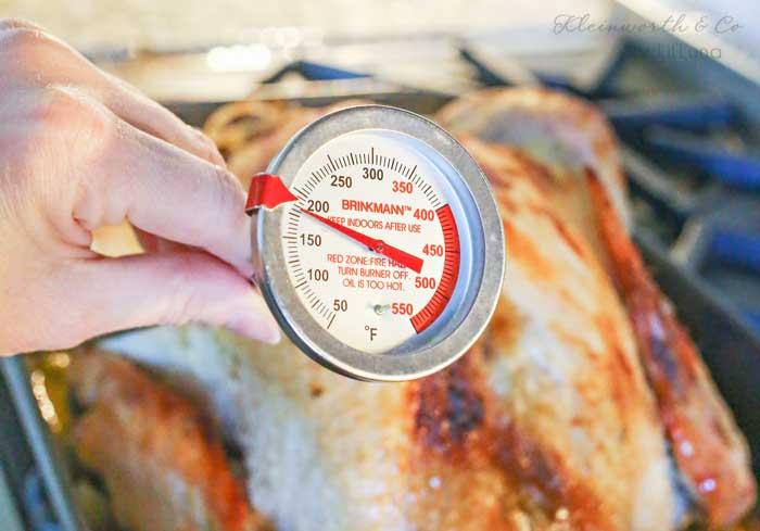 how to roast a turkey best recipe lil 39 luna. Black Bedroom Furniture Sets. Home Design Ideas