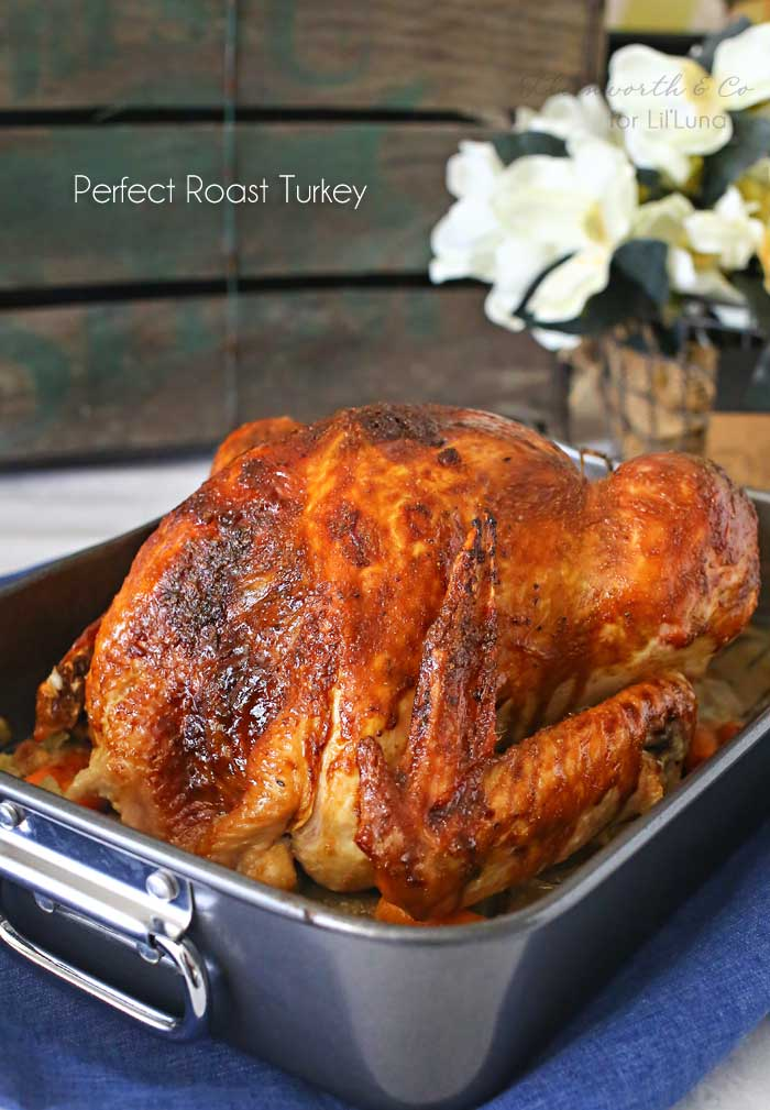 Perfect-Roast-Turkey-LL.jpg