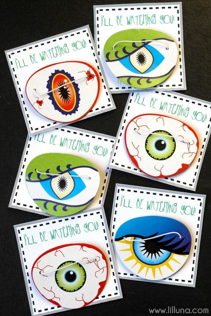 halloween-penny-gift-eye-patch-6
