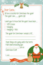 Letter-To-Santa-Preview