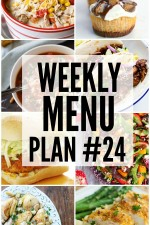 Weekly-menu-plan-24
